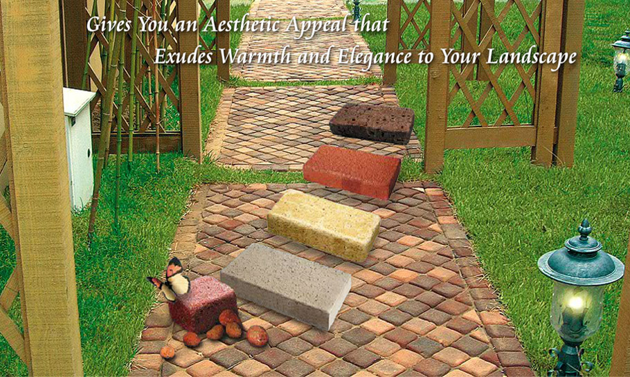 Claybricks Tiles Largest Clay Bricks Brick Veneers Pavers