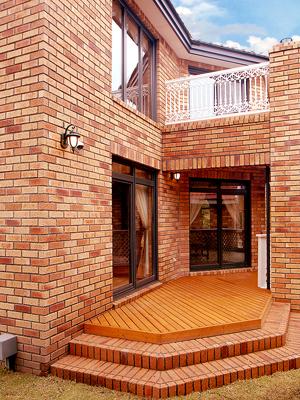 Claybricks Amp Tiles New Zealand Facing Bricks